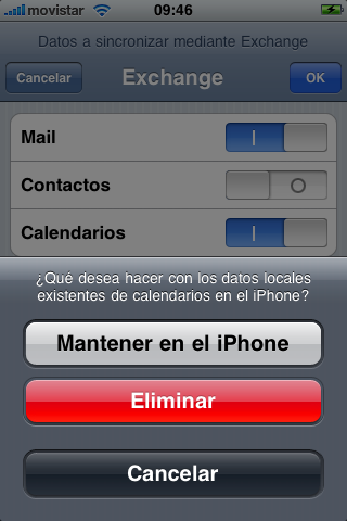 gmail push iphone gmail push en iphone zbutton 10705